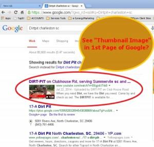 ClubhouseDirtpit_GoogleListingChar