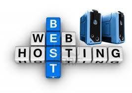HostingGraphic_cheaperasp_net