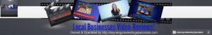 LocalBusinessVideoReviewsBanner